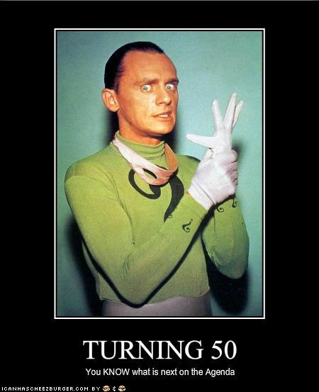 Funny Memes For Turning 50 : Turning memes images happy birthday shor