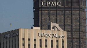 upmc-mercy-land-story_420