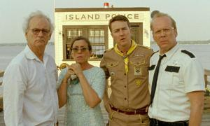 moonrise_kingdom_19