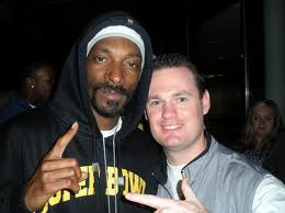 Ravenstahl-Snoop