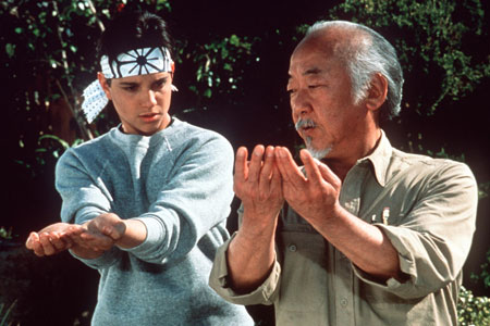 Mr.-Miyagi-and-Daniel-The-Karate-Kid
