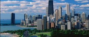 Chicago-178248