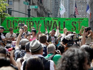 occupy_wall_street_dm_120917_mn