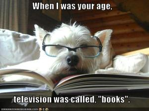 tv-was-called-books