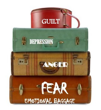 emotional_baggage2