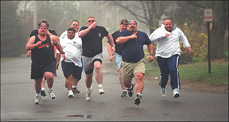 fat_guys_running