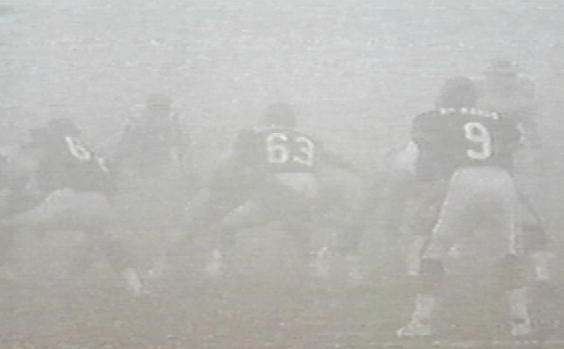 fog_bowl_eagles_bears_1988