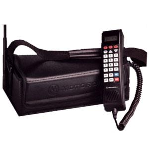 motorolabagphone2
